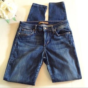 Joe's Jeans, Laurel Skinny 29x33